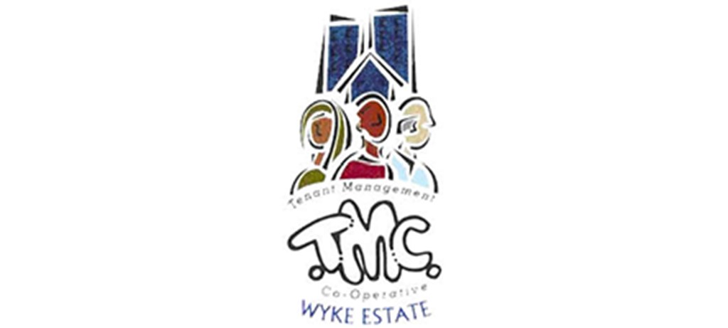 Wyke Estate Tenant Management Cooperative