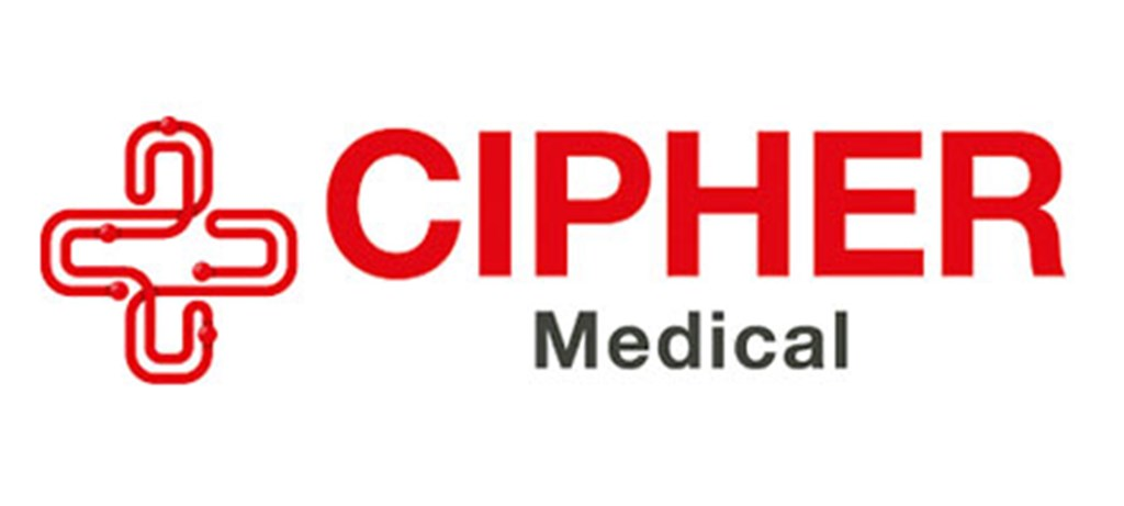 Cipher Medical 2